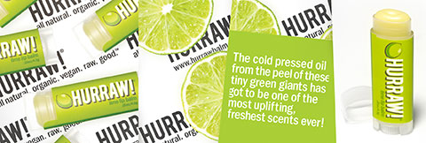 Hurraw_FlavorPages_Lime_M